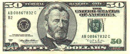 50bill