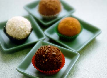 chocolate_garden_truffles