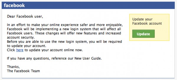 facebook login sign up online more